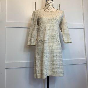 $$ UNITITLED DRESS